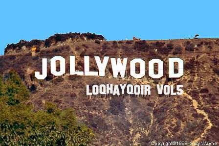 20070221190327-foto-hollywood copia copia