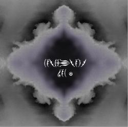 vol 7